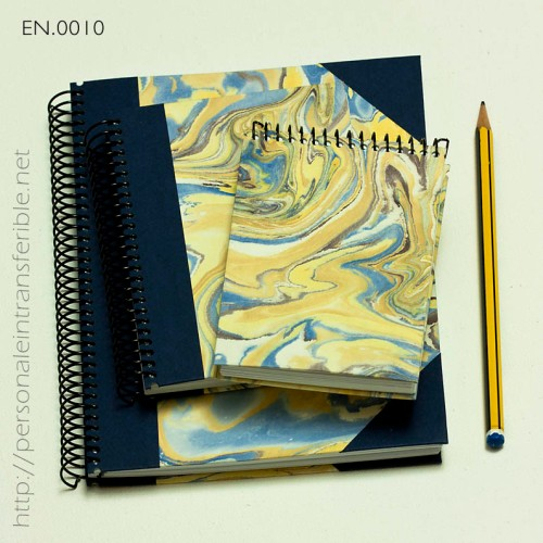 EN0010 copia