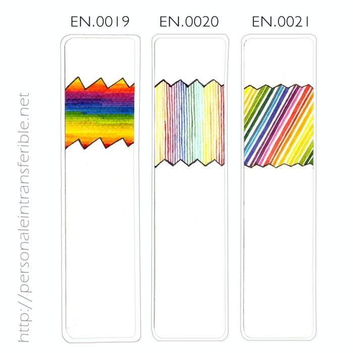 EN0019-20-21