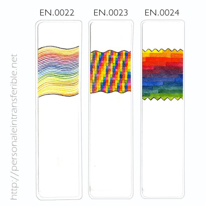 EN0022-23-24