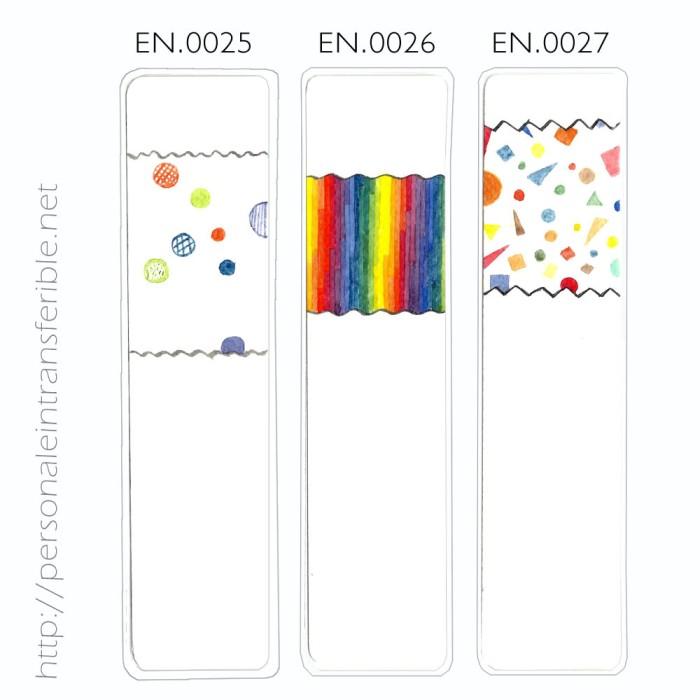 EN0025-26-27